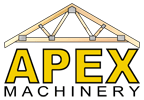 Apex Machinery